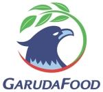 garuda-food1