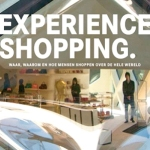 experience-shopping-2